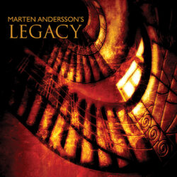 Legacy CD WAVE Download
