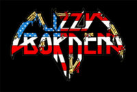 Click here for the Lizzy Borden Gallery
