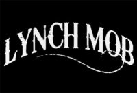 Click here for Lynch Mob Gallery