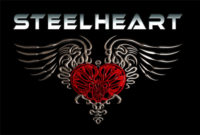 Click here for the SteelHeart Gallery