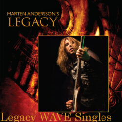 Legacy WAVE Downloads - Singles